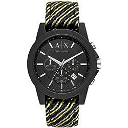 Reloj Armani Exchange para Hombre AX1334
