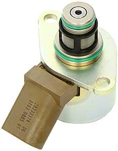 Delphi 9109–946 Kit Limitateur de freinage