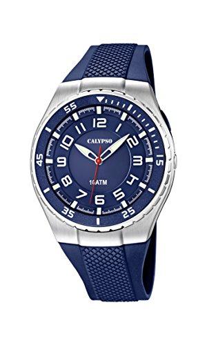 Calypso watches K6063/2