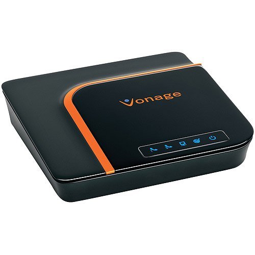vonage-vdv22-vd-v-portal-router-with-phone-adapter