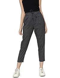 Suchergebnis auf Amazon.de für  jeans 33 30 - ONLY  Bekleidung ff9befe363