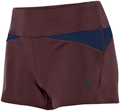 ASICS da Donna Fit-Sana Wrap Short, Port Royale, X-Large X-Large X-Large | Aspetto Gradevole  | Fornitura sufficiente  63ae37