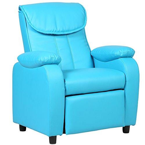 Kindersessel blau  ᐅᐅ】Kindersofa Blau – Bestseller ✓ Entspannter Alltag ✓