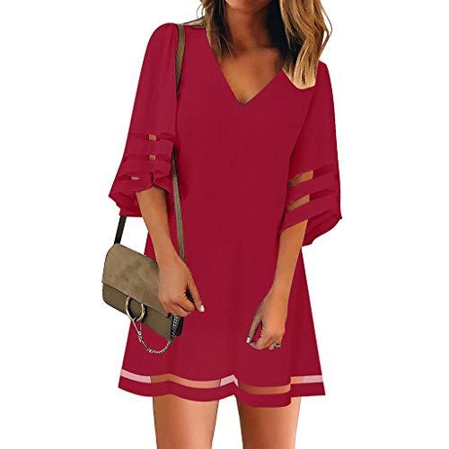 Damen Kleidung Unter 5 Euro Schnelle Lieferung Kleid Mädchen 140 Damen Kleidung Unter 5 Euro Kaputzen Pullover Kleid Mädchen 122 Damen Kleidung Unter 5 Euro Schlafanzug Kleid Mädchen 92 - Womens Designer-bermuda