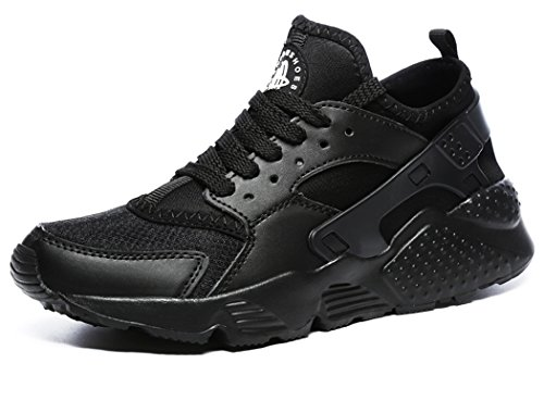 Mxxm uomo donna scarpe da ginnastica corsa sportive trekking running sneakers fitness interior casual all'aperto