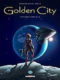 Golden City - Intégrale T. 10 à 12