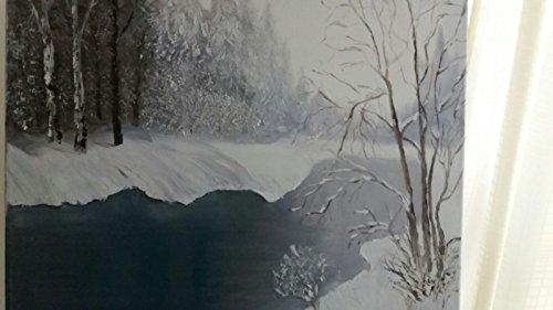 originalbild-ol-auf-leinwand-fluss-im-winter