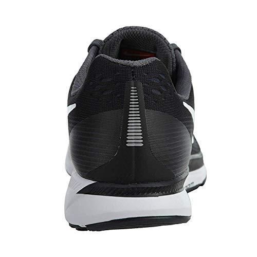41Z40IOkjfL. SS500  - Nike Men's Air Zoom Pegasus 34 Running Shoes