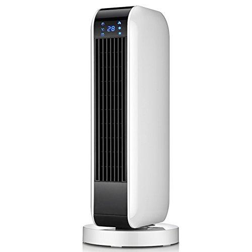Termoventiladores calefactores cerámicos YIXINY KPT-5157