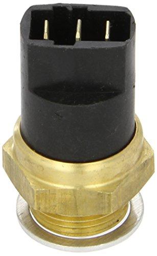 ventilateur de radiateur Valeo 820305 Interrupteur de temp/érature
