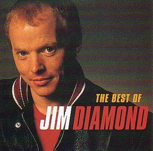 The Best Of Jim Diamond