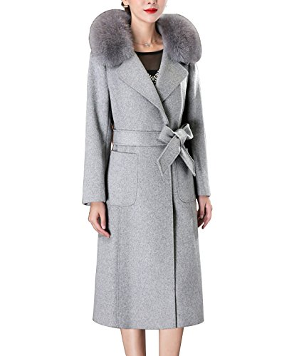 ms-pure-cashmere-wool-cashmere-coat-high-grade-long-hair-collargray-l