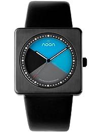 noon copenhagen Unisex- Armbanduhr Design 18016