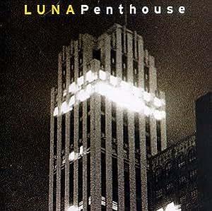Penthouse [Import USA]