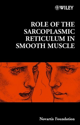 role-of-the-sarcoplasmic-reticulum-in-smooth-muscle-novartis-foundation-symposia