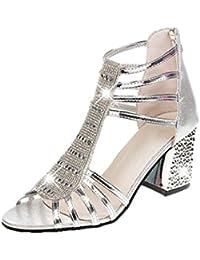 Amazon.it  Bocche di donna - Scarpe sportive   Scarpe da donna ... cacad48cd9c
