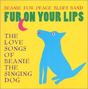 fur-on-your-lipsthe-love-song