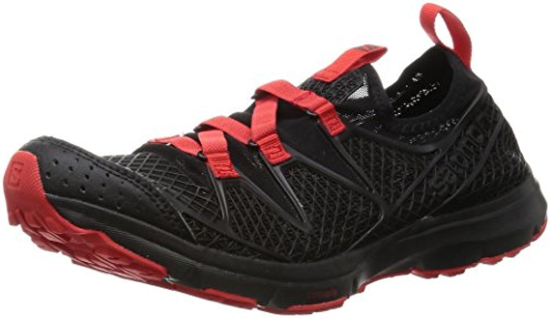Salomon Crossamphibian, Zapatillas de Trail Running para Hombre