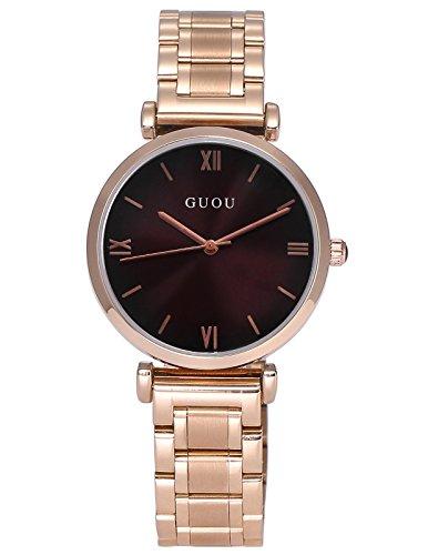 ampm24-wk1239-orologio-da-polso-donna-acciaio-inox-in-oro-rosa-signorina-quadrante-gradiente-analogi