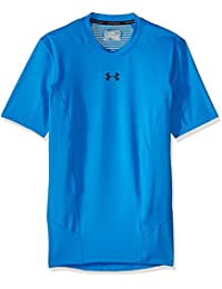 Under Armour - T-Shirt - Homme