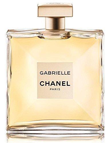CHANEL Chanel gabrielle chanel eau de parfum spray 35 ml