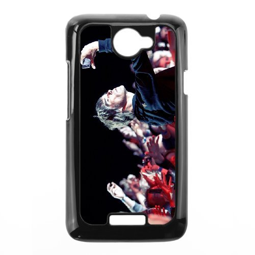THE STONE ROSES For HTC One X Csae phone Case