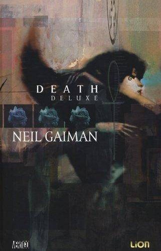 Death deluxe