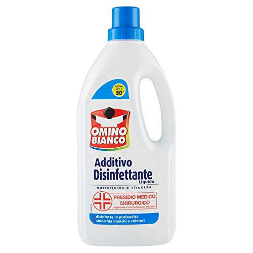 omino-bianco-additivo-disinfettante-liquido-900-ml