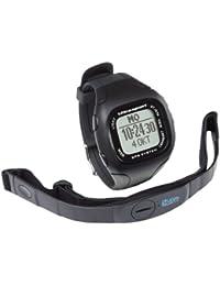 Ultrasport GPS NavRun 500 Heart Rate Computer