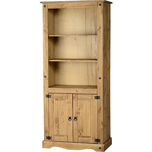 corona-2-door-display-unit-bookcase