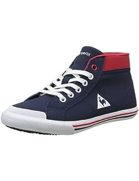 Le Coq Sportif Unisex-Kinder Saint Gaetan Mid Ps S Sneaker