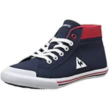 Amazon.it  Le Coq Sportif - 2 stelle e più cbd2f4f5cdd