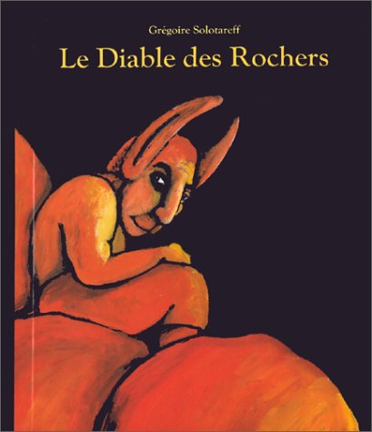 """<a href=""""/node/8453"""">Le Diable des Rochers</a>"""
