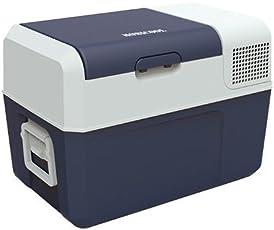 Auto Kühlschrank Angebot : Rosenstein söhne mini kühlbox mobiler mini kühlschrank mit