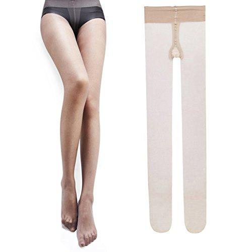 qingsun-ultra-thin-stockings-schlanker-gefrorene-schlanker-strumpfe-strumpfhose-beine