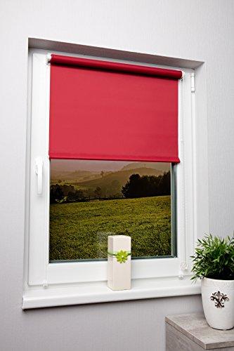 tenda-a-rullo-con-luce-diurna-rosso-ciliegia-70-x-150-cm-traslucido-senza-viti-laterali