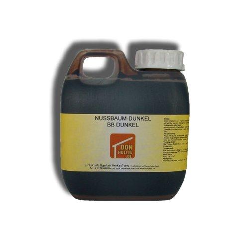 beize-holzbeize-nussbaum-dunkel-500ml-grundpreis-eur-2098-l