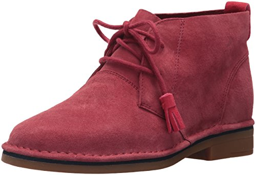 Hush Puppies Women's Cyra Catelyn Boot