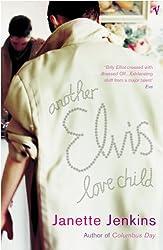 Another Elvis Love Child