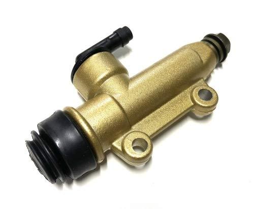 Universal Bremspumpe Bremszylinder hinten für Rieju/Derbi Senda GPR