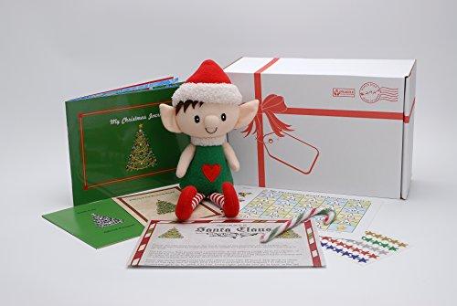 the-cheeky-elf-elfo-de-peluche-y-articulos-de-navidad