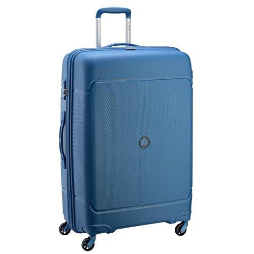 visa-delsey-maleta-trolley-rigido-polypropylene-4-ruedas-75-cm-sejour-azul