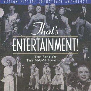thats-entertainment-film-score-soundtrack