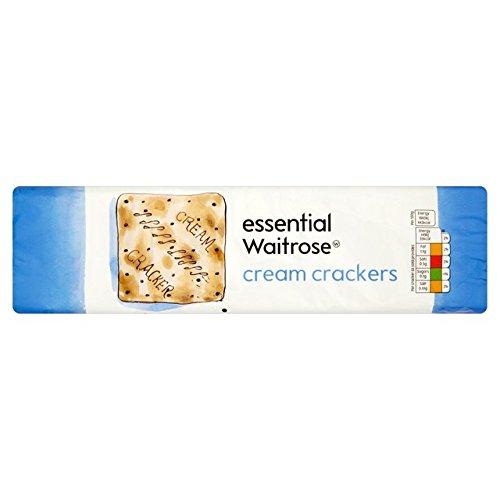 cream-crackers-wesentliche-waitrose-300g