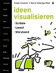 Ideen visualisieren: Scribble - Layou...