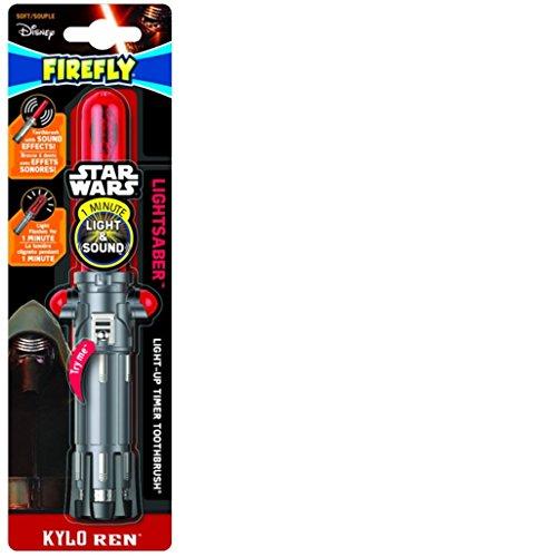 cepillo-dientes-star-wars-electrico-luz-sonido