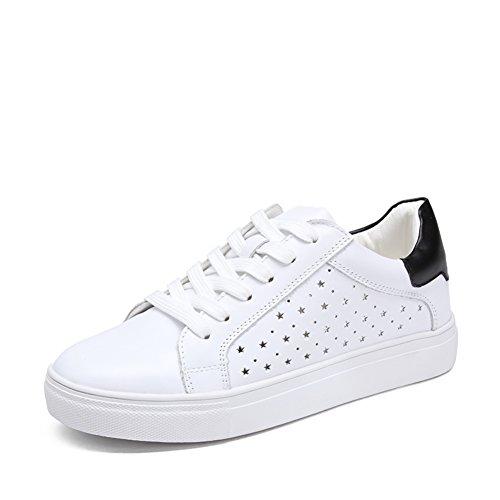 Chaussures de sport féminin/Chaussures de course/Chaussures de sport/Chaussures de fond plat B