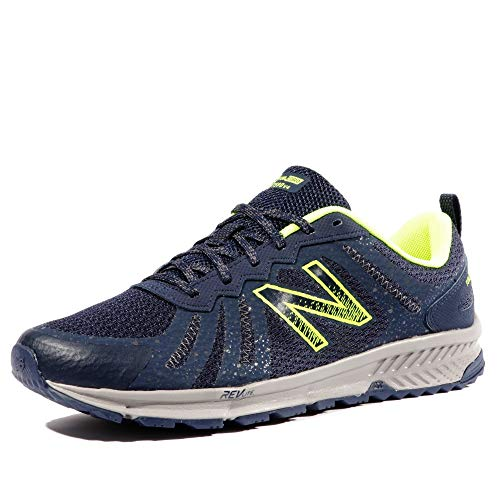 New Balance 590v4 Chaussure Course Trial - AW18