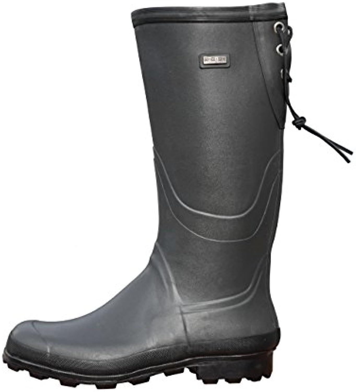 Nokian Footwear Stivali di gomma -Finnjagd- (Outdoor) [440] | acquisto acquisto acquisto speciale  | Uomini/Donne Scarpa  8dded7