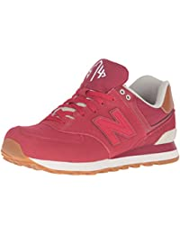 New Balance ML574 NEC Classic unisex sneaker trainer ML574NEC